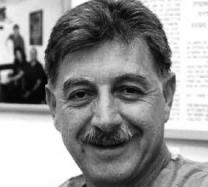 Prof. Joseph Frucht Pery